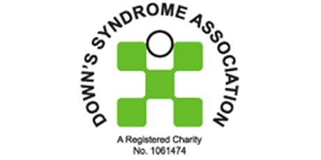 **POSTPONED**Down's Syndrome Association - Primary Education 1 day Course tickets