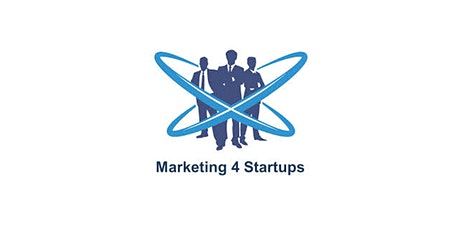 Marketing4Startups Clinic (For SETsquared Members Only) tickets