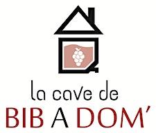 La Cave de Bib A Dom' logo