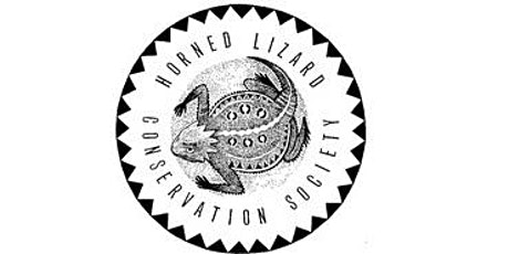 Horned Lizard Conservation Conference 2020 tickets