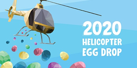 Easter 2020 at NLC Peterborough tickets