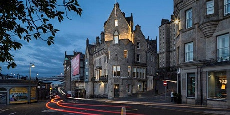 Scotland Skills Summit & FMB Scotland AGM  tickets