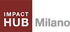 Impact Hub Milano logo