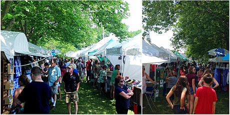Chatham Liberty Craft Festival tickets