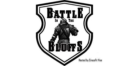 20 Battle in the Bluffs 20 tickets