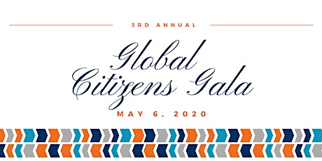 Annual Global Citizens Gala tickets