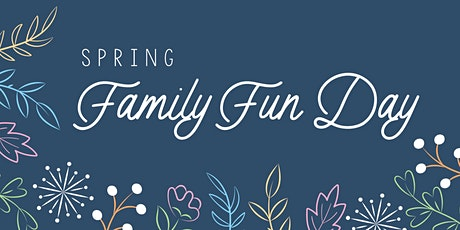Westchase Classical Academy Open House Spring Family Fun Day tickets