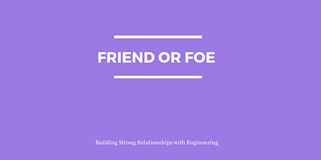 Friend or Foe? Tips for Better Product Collaboration with Engineering tickets