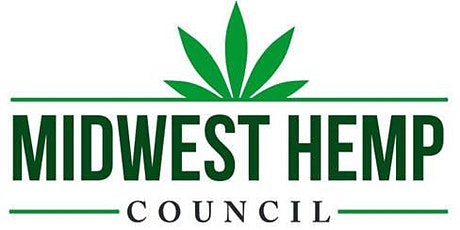 Midwest Hemp Council Networking Night tickets