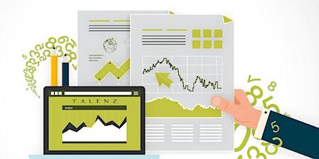 Optimiser la gestion de son entreprise billets