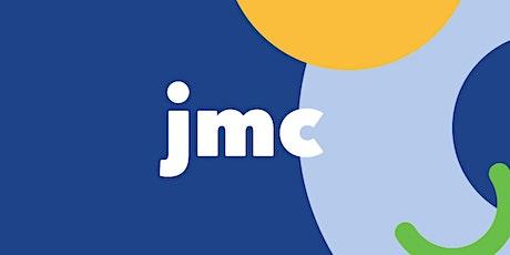 2020 jmc Family Mobile App Regional Workshop @ Hennepin Elementary Charter School tickets