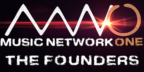 The Founders MNO Networking Meeting tickets
