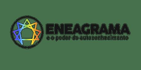 Palestra Eneagrama e o Poder do Autoconhecimento ingressos