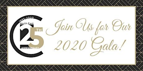 C21NE 2020 Gala tickets