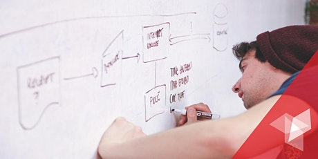 Product Management for that Startup Life tickets