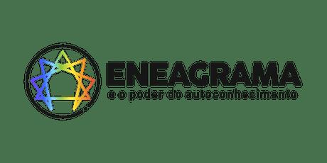 Curso Eneagrama e o Poder do Autoconhecimento ingressos