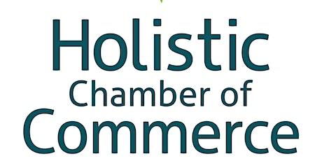 April VIRTUAL Meeting of the Murrieta Holistic Chamber of Commerce tickets