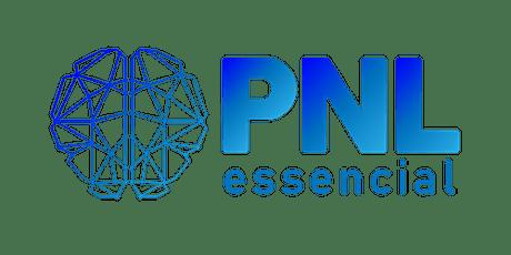 Curso PNL Essencial ingressos