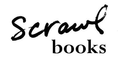 Meet Author TJ Klune tickets
