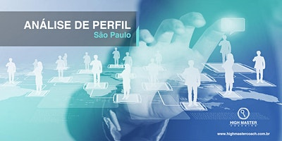 Análise de Perfil - São Paulo