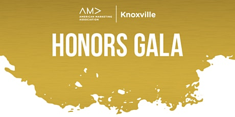 32nd Annual AMA Honors Gala and Scholarship Fundraiser tickets