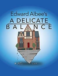 Friends Theater Club: Delicate Balance