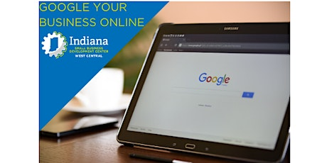 Google Your Business Online tickets