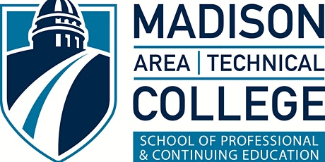 Madison College West Campus Open House - August 1 2020 tickets