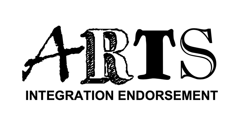 Arts Integration Endorsement