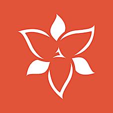 OTF   FTO logo