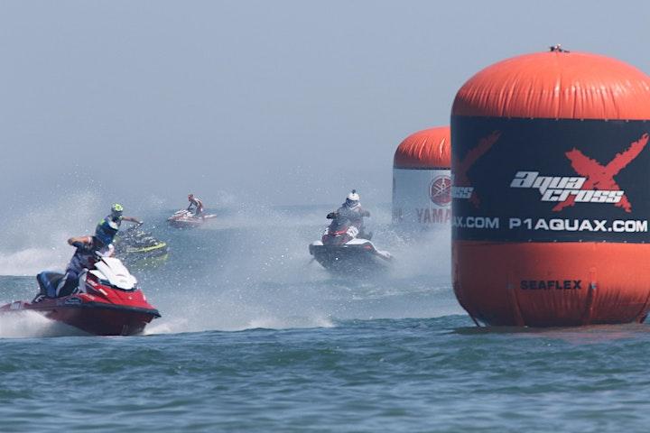 Great Lakes Grand Prix image
