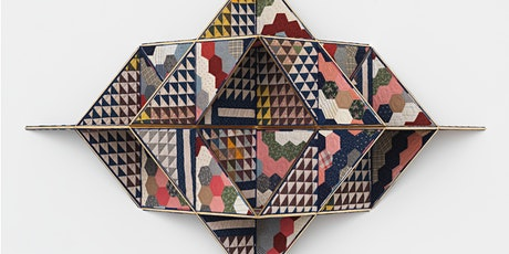 """Opening Reception of """"Sanford Biggers: Codeswitch"""" tickets"""