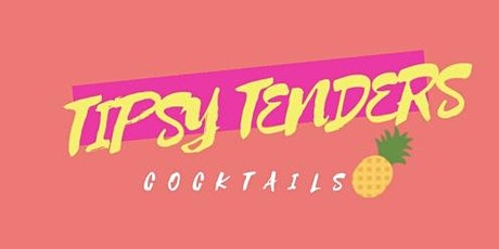 Tipsy Tenders Game Night  tickets
