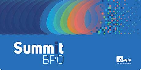 Summit BPO | Londrina ingressos