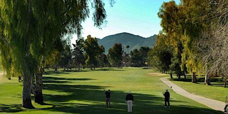 21st Annual Spina Bifida of AZ Charity Golf 2020 tickets