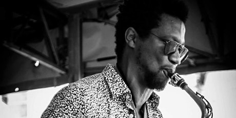 Concert et Jam Jazz - Rodolphe Lauretta billets