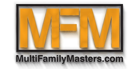 Real Estate Investing - MultifamilyMasters.com Long Beach Chapter tickets