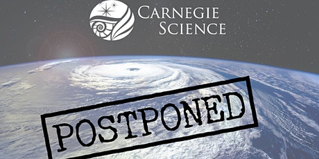 POSTPONED due to COVID-19 - Working to Reschedule - Climate Change: A Threat Multiplier tickets