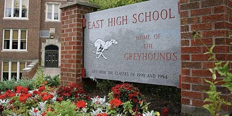 Duluth East Class of 1990 30th Reunion Rescheduled tickets