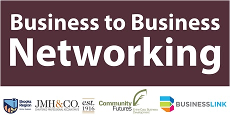 Business to Business Networking Breakfast  tickets