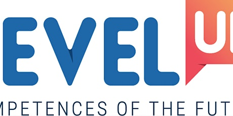 LEVEL UP Competences of the future - staff seminar & training & networking tickets