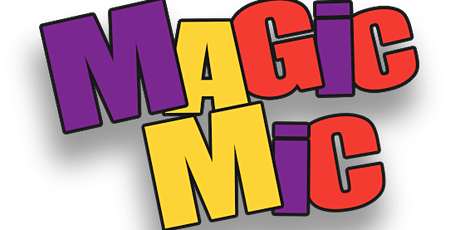 Magic Mic: Weekly Karaoke Night @ 7th West tickets