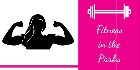 Fitness in the Parks: presented by TC Mobile Mommy & XO Erica tickets