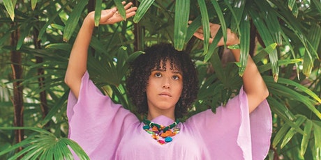 FAYETTEVILLE ROOTS PRESENTS:  Kaia Kater tickets