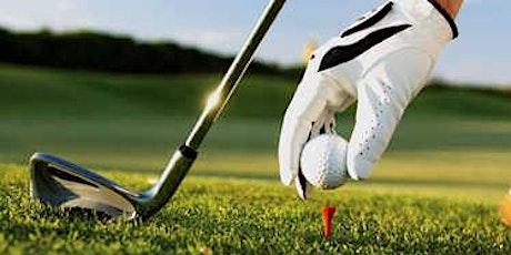 MTA Southern Mainland Region: Golf Tournament, Invercargill tickets