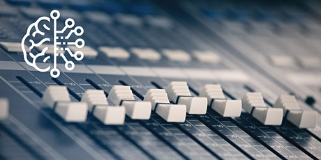 (Webinar) Sound Editing and Design for Documentary Videos tickets