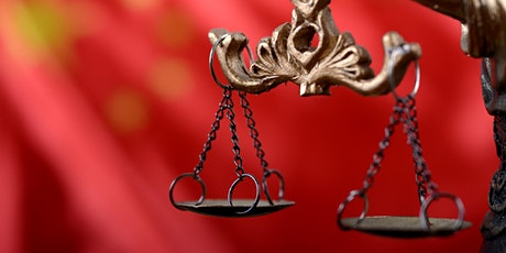 Does China have the rule of law? What Australian businesses should know tickets