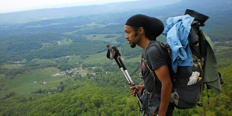Derrick Lugo: The Unlikely Thru-Hiker Speaks at the West Side YMCA tickets