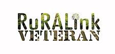 Ruralink logo