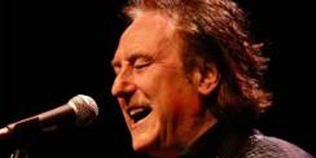 Denny Laine's Moody Wing Trio - Postponed tickets
